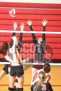 Wamac-Volleyball-Tournament-Marion-High-School-0045