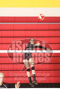 Wamac-Volleyball-Tournament-Marion-High-School-0038