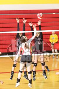 Wamac-Volleyball-Tournament-Marion-High-School-0041