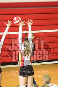 Wamac-Volleyball-Tournament-Marion-High-School-0052