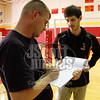 Wamac-Volleyball-Tournament-Marion-High-School-0175-2