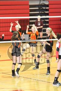 Wamac-Volleyball-Tournament-Marion-High-School-0039