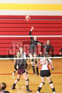 Wamac-Volleyball-Tournament-Marion-High-School-0033