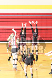 Wamac-Volleyball-Tournament-Marion-High-School-0054