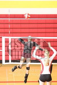 Wamac-Volleyball-Tournament-Marion-High-School-0051