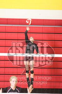 Wamac-Volleyball-Tournament-Marion-High-School-0040