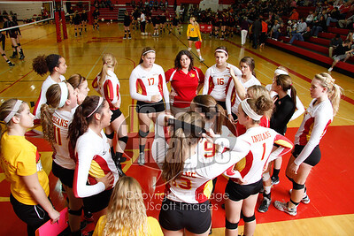 Wamac-Volleyball-Tournament-Marion-High-School-0002