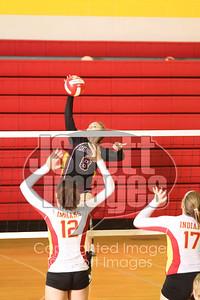 Wamac-Volleyball-Tournament-Marion-High-School-0049