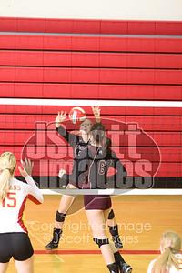 Wamac-Volleyball-Tournament-Marion-High-School-0020