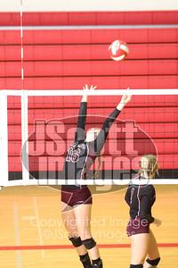 Wamac-Volleyball-Tournament-Marion-High-School-0028