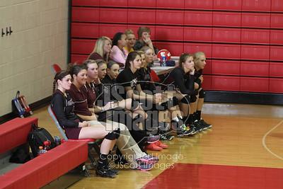 Wamac-Volleyball-Tournament-Marion-High-School-0026