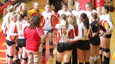 Wamac-Volleyball-Tournament-Marion-High-School-0025