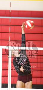 Wamac-Volleyball-Tournament-Marion-High-School-0035