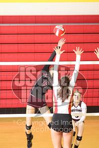 Wamac-Volleyball-Tournament-Marion-High-School-0046