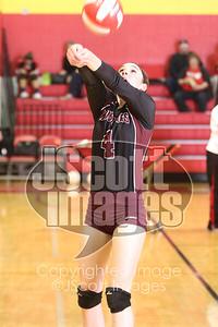Wamac-Volleyball-Tournament-Marion-High-School-0009