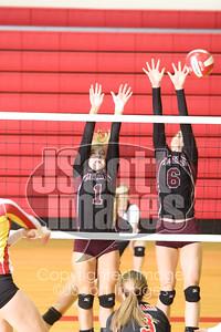Wamac-Volleyball-Tournament-Marion-High-School-0024