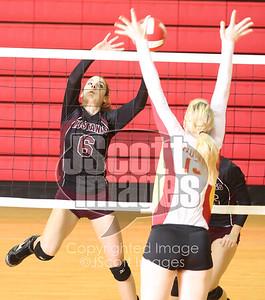 Wamac-Volleyball-Tournament-Marion-High-School-0021