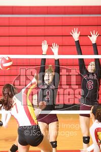 Wamac-Volleyball-Tournament-Marion-High-School-0047