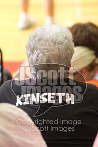 Wamac-Volleyball-Tournament-Marion-High-School-0032