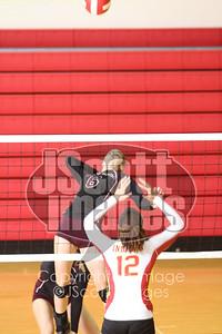 Wamac-Volleyball-Tournament-Marion-High-School-0053
