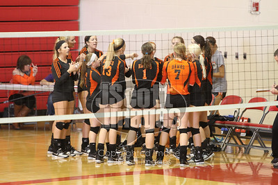 Wamac-Volleyball-Tournament-Marion-High-School-0036
