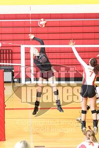 Wamac-Volleyball-Tournament-Marion-High-School-0042