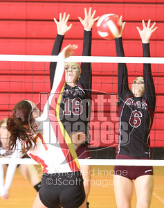 Wamac-Volleyball-Tournament-Marion-High-School-0043