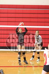 Wamac-Volleyball-Tournament-Marion-High-School-0034