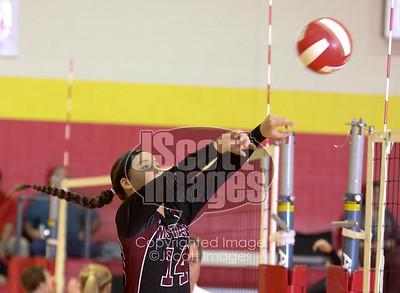 Wamac-Volleyball-Tournament-Marion-High-School-0010