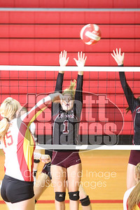 Wamac-Volleyball-Tournament-Marion-High-School-0022
