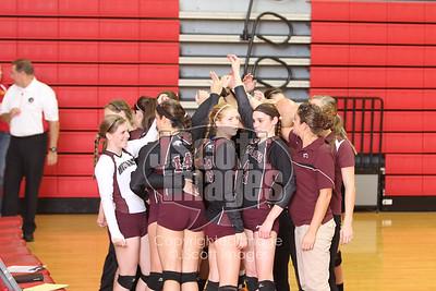 Wamac-Volleyball-Tournament-Marion-High-School-0002-2