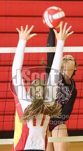 Wamac-Volleyball-Tournament-Marion-High-School-0027