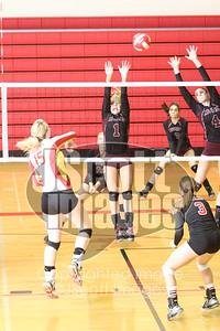 Wamac-Volleyball-Tournament-Marion-High-School-0029