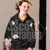 Waverly-Shell-Rock-Waterloo-Columbus-Cedar-Falls-dance-senior-photos-50701-0013