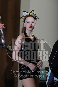 Waverly-Shell-Rock-Waterloo-Columbus-Cedar-Falls-dance-senior-photos-50701-0006