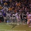 West-Delaware-Hawks-high-school-football-Manchester-Iowaimg_0835