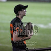 West-Delaware-Hawks-high-school-football-Manchester-Iowaimg_0873