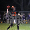 West-Delaware-Hawks-high-school-football-Manchester-Iowaimg_0825