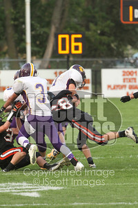 West-Delaware-Hawks-high-school-football-Manchester-Iowaimg_0078