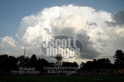 West-Delaware-Hawks-high-school-football-Manchester-Iowa_mg_0013