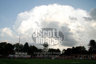 West-Delaware-Hawks-high-school-football-Manchester-Iowa_mg_0012