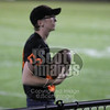 West-Delaware-Hawks-high-school-football-Manchester-Iowaimg_0874