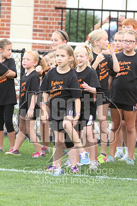 West-Delaware-Hawks-high-school-football-Manchester-Iowaimg_0015