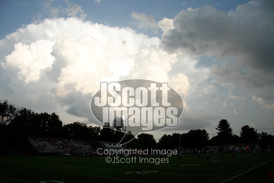 West-Delaware-Hawks-high-school-football-Manchester-Iowa_mg_0022