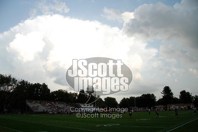 West-Delaware-Hawks-high-school-football-Manchester-Iowa_mg_0020