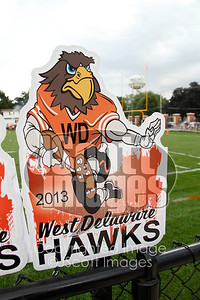 West-Delaware-Hawks-high-school-football-Manchester-Iowa_mg_0011
