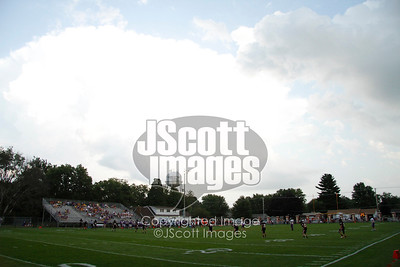 West-Delaware-Hawks-high-school-football-Manchester-Iowa_mg_0023