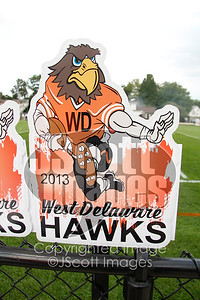 West-Delaware-Hawks-high-school-football-Manchester-Iowa_mg_0010