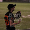 West-Delaware-Hawks-high-school-football-Manchester-Iowaimg_0872