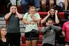 Waterloo Christian at Riceville Varsity Volleyball action sports photo (752)